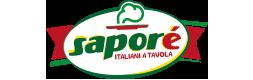 Saporé Logo